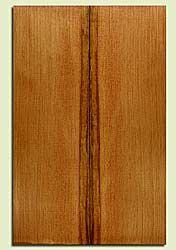 "DFSB43720 - Douglas Fir, Acoustic Guitar Soundboard, Classical Size, Very Fine Grain Salvaged Old Growth, Excellent Color& Contrast, ExquisiteGuitar Wood, 2 panels each 0.18"" x 7.625"" x 23.75"", S2S"