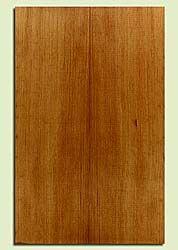 "DFSB43727 - Douglas Fir, Acoustic Guitar Soundboard, Classical Size, Very Fine Grain Salvaged Old Growth, Excellent Color& Contrast, ExquisiteGuitar Wood, 2 panels each 0.18"" x 7.625"" x 23.75"", S2S"