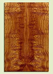 "DFES43774 - Douglas Fir, Solid Body Guitar Drop Top Set, Med. Grain Salvaged Old Growth, Excellent Color & Contrast, Exquisite Guitar Wood, 2 panels each 0.27"" x 7.75"" x 23.25"", S2S"
