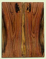"""PIES43783 - Pistachio, Solid Body Guitar Fat Drop Top Set, Med. to Fine Grain, Excellent Color, GreatGuitar Wood, Note: There are checks, bark inclusions, and voids in this set., 2 panels each 0.36"""" x 9.125"""" x 23.75"""", S2S"""