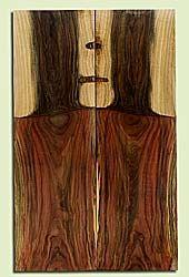 """PIES43799 - Pistachio, Solid Body Guitar Drop Top Set, Med. to Fine Grain, Excellent Color, GreatGuitar Wood, 2 panels each 0.28"""" x 7.375"""" x 23.625"""", S2S"""