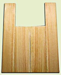 "DFAS08520 - Douglas Fir Acoustic Guitar Back & Side Set, Fine Grain Old Growth, Awesome Tap Tone, Dreadnought size. 2 panels each .18"" x 7.75"" x 23"" and 2 panels each .18"" x 6"" x 35.75"" S1S Amazing Guitar Wood"